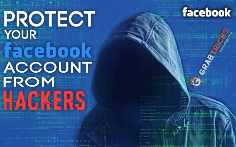 protect-facebook-account