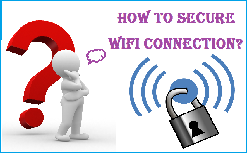 secure-wifi-connection